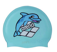 Arena Junior Dolfijn (Lichtblauw)