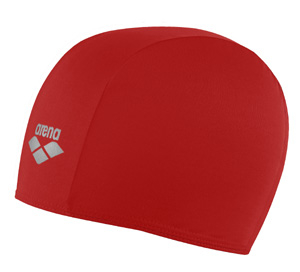 Arena Polycap (Rood)