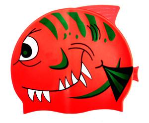 Maffe Makreel (Oranje)