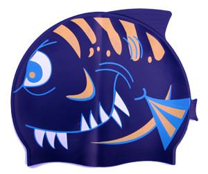 Maffe Makreel (Blauw)