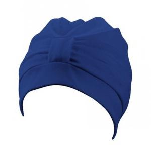 ComfortCap (Donkerblauw)