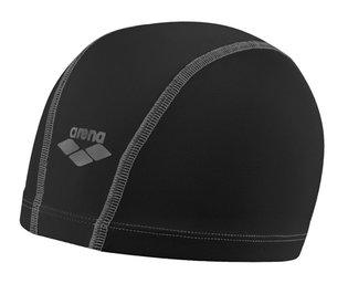 ARENA Sensation Cap (Maat L) (Zwart)