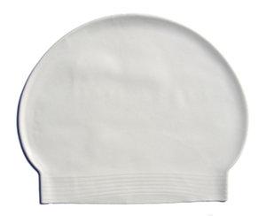 Latex kleur Wit
