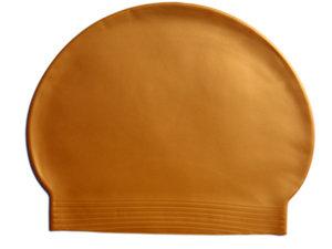 Latex kleur Goud
