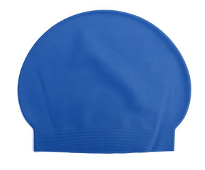 Latex kleur Koningsblauw
