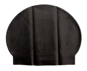 Latex kleur Zwart