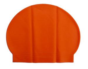Latex kleur Oranje