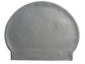 Latex kleur Zilvergrijs