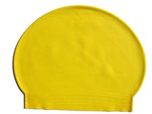 Latex kleur Geel