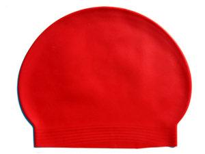 Latex kleur Rood