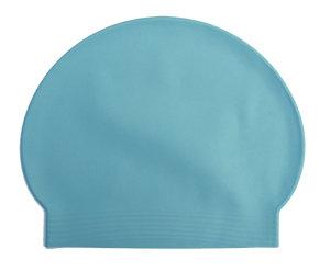 Latex kleur Babyblauw