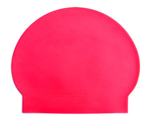 Latex kleur Roze