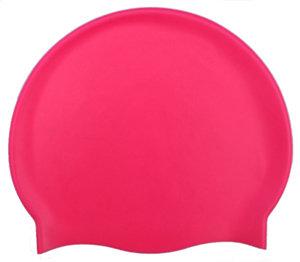 Siliconen kleur Roze