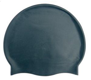 Siliconen kleur Navy