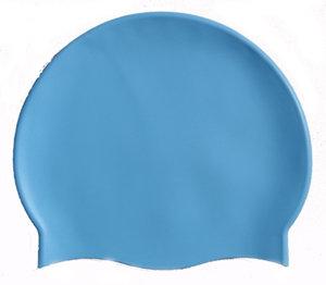 Siliconen kleur Babyblauw