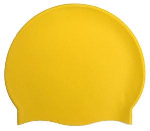 Siliconen kleur Geel