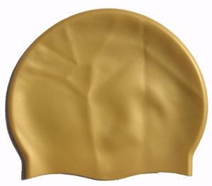 Siliconen kleur Goud