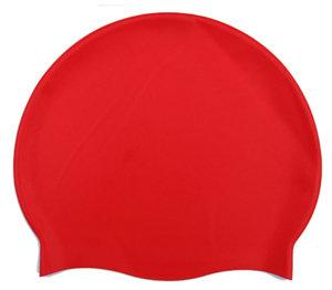 Siliconen kleur Rood