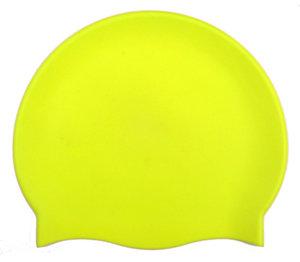 Siliconen kleur Felgeel