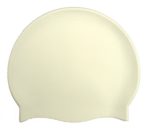Siliconen kleur Wit