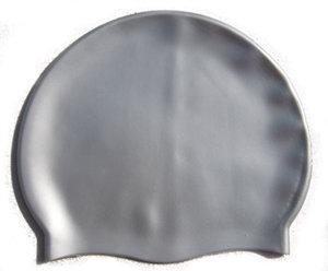 Siliconen kleur Zilvergrijs