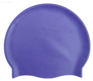Siliconen kleur Paars