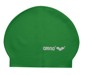 Arena Soft Latex Jr. Groen