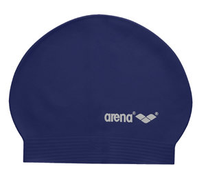 Arena Soft Latex Jr. Navy