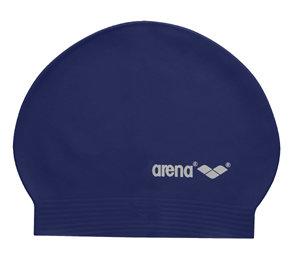 Arena Soft Latex Jr. Navy