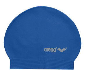 Arena Soft Latex Jr. Koningsblauw