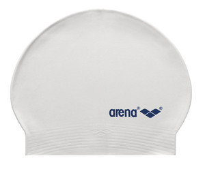 Arena Jr. Soft Latex Wit