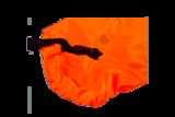 AquaLung Towable Dry Bag (Oranje)_