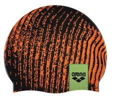 Arena Muts (Oranje)