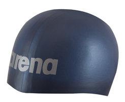 Arena Moulded (Navy)