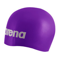 Arena Moulded (Paars)