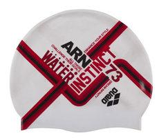 Arena Water Instinct '73 (Wit)