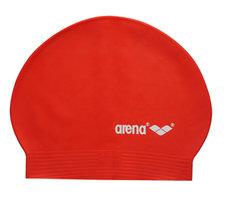 Arena Soft Latex Junior (Rood)