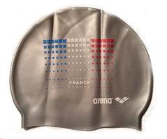 Arena France (Zilver/meerkleurig)