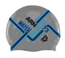Arena Water Instinct '73 (Zilver)