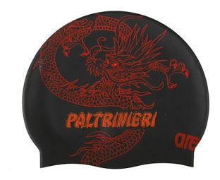 Arena Paltrinieri (Draak)
