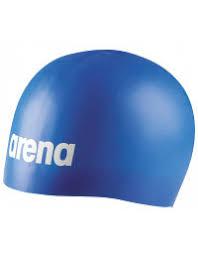 Arena Moulded Pro (Koningsblauw)