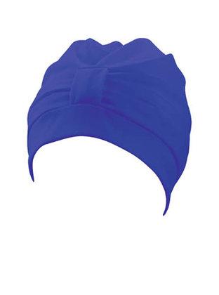 ComfortCap (Koningsblauw)