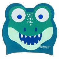 Speedo Crocodile (Groen)