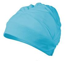 ComfortCap (Aquablauw)