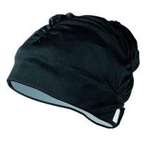 ComfortCap (Zwart)