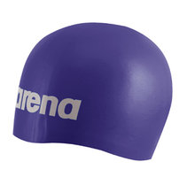 Arena Moulded Junior (Paars)
