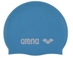 Arena Classic Junior (Lichtblauw)