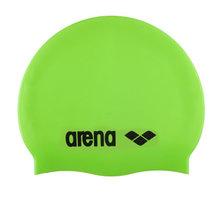 Arena Classic Junior (Limoengroen)