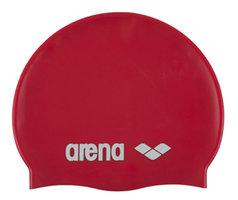 Arena Classic Junior (Rood)