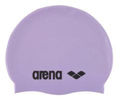 Arena Classic (Lila)